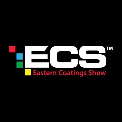 Eastern Coatings Show