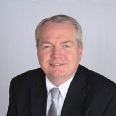 Carl Sullivan