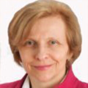 Christine Gehres